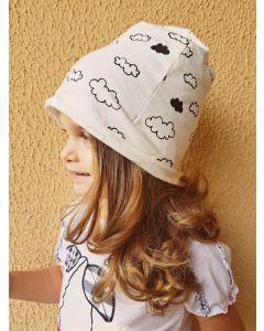 Cappello Magico