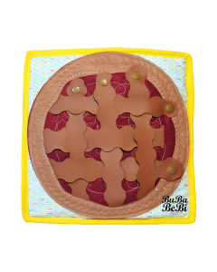La Crostata